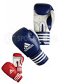 9-ADIBC02 adidas boxing gloves ultima