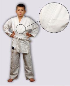 Кимоно для карате Green Hill купить недорого, доступные цены на кимоно для каратэ в Москве