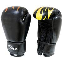 Боксерские и снарядные перчатки