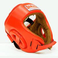 Шлемы, капы