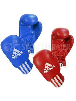 Боксерские перчатки Adidas Rookie-2