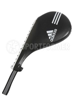 Лапа-ракетка Adidas ADITST03