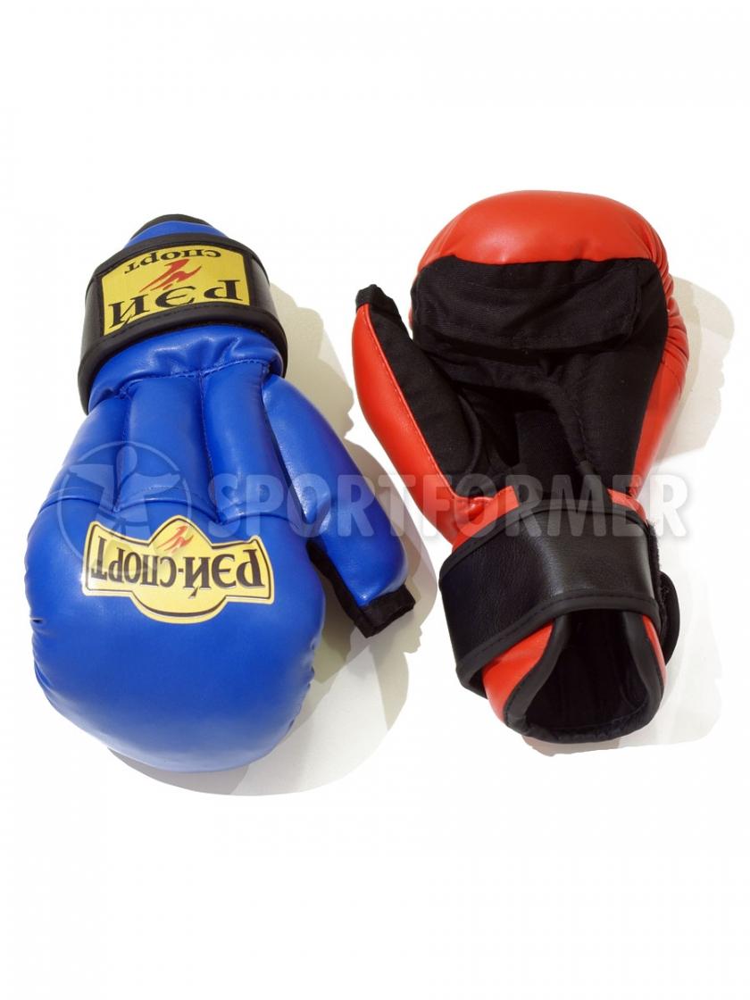 026c45f1bee4 Перчатки для рукопашного боя и универсального боя Рэй Спорт Ray ...