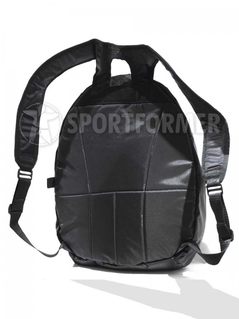 Рюкзак тхеквондо рюкзак ergobag satch beach leach 2.0