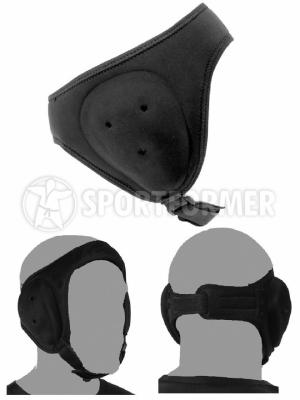 Шлем для борьбы Adidas