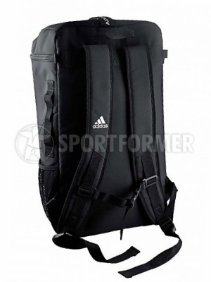 Рюкзак Adidas Combat Sports M