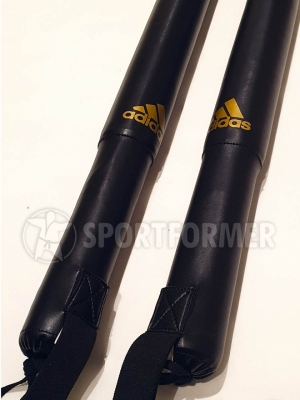Палки тренерские Adidas PROFESSIONAL STRIKING STICKS