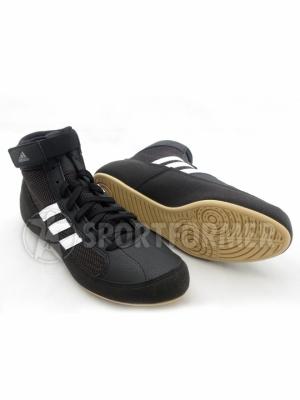 Борцовки Adidas HVC 2 Kids