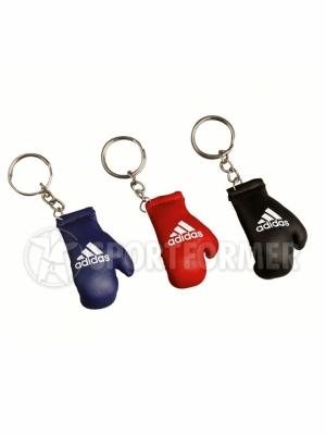 Брелок боксерская перчатка Adidas