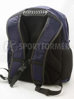 Рюкзак Каратэ K2 большой