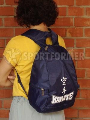 Рюкзак Каратэ K2 малый