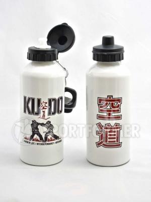 Бутылка питьевая Кудо