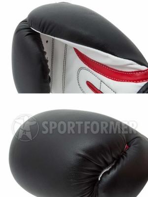 Боксерские перчатки Adidas Energy 100