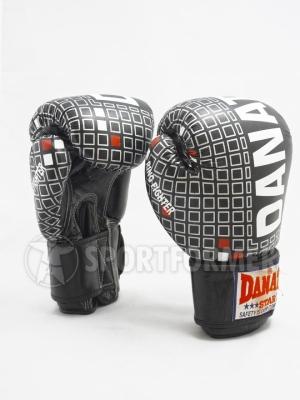 Перчатки боксерские Danata Ring Fighter