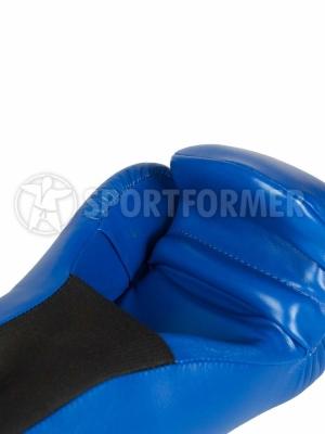 Перчатки полуконтакт Clinch Semi Contact Gloves Kick купить в Санкт-Петербурге
