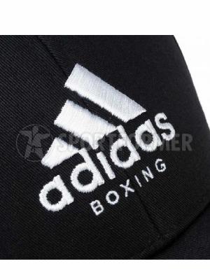Кепка Бокс Adidas