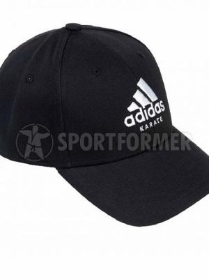 Кепка Каратэ Adidas