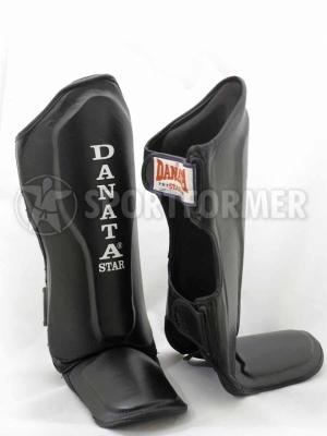 Защита голени и стопы Danata Master