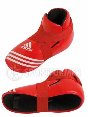 Футы Adidas Super Safety Kicks