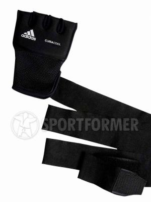 Перчатки-бинты Adidas