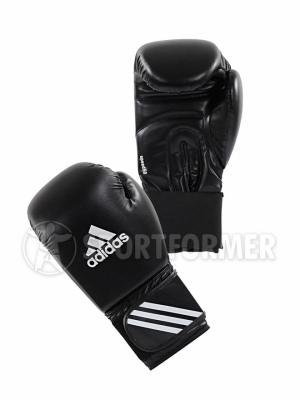 боксерские перчатки adidas speed50