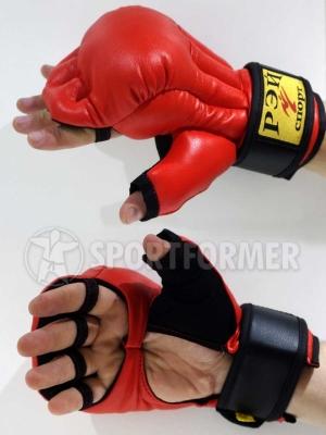 Перчатки Скорпион-2