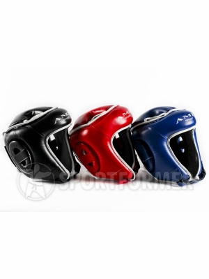 Шлем боевой AML