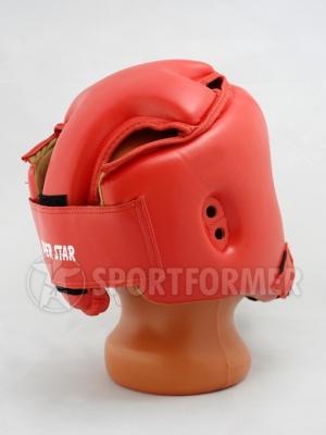 Шлем боевой Super Star