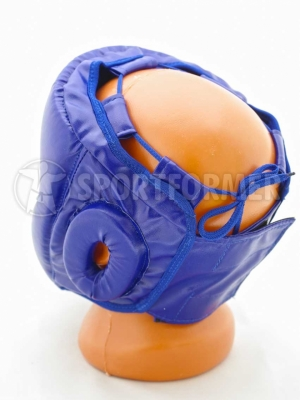 Шлем Кик-боксинг EMA