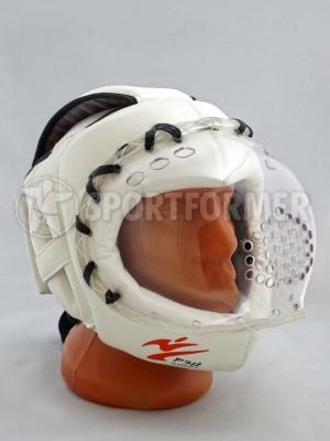 шлем кудо купить в санкт-петербурге