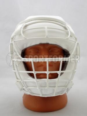 Шлем каратэ РС Титан-6
