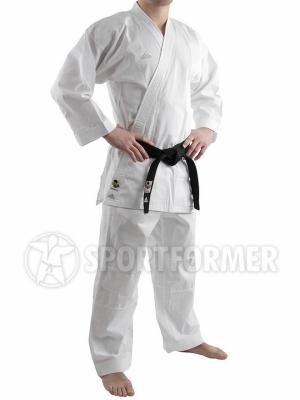 Кимоно для Каратэ Adidas Kumite Fighter WKF