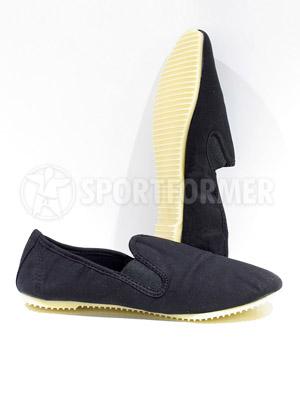 Обувь для кунг-фу Classic