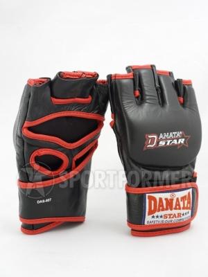 Перчатки MMA Danata