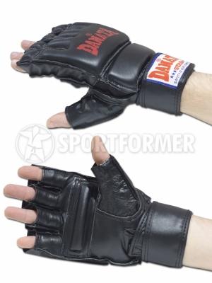 Перчатки для универсального боя