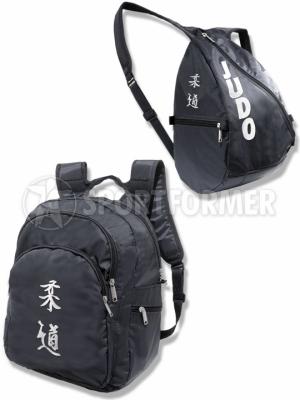 Рюкзак Дзюдо J1