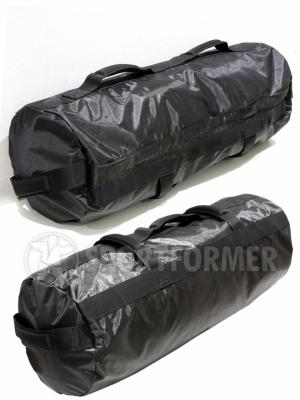 купить сэндбэг sandbag в санкт-петербурге