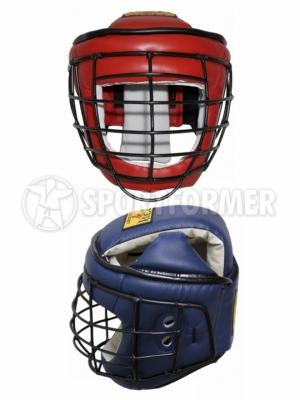 шлем для арб рйэ-спорт