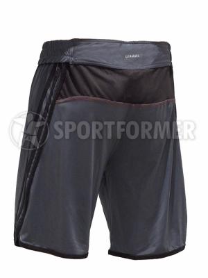 Шорты ММА Adidas Grappling ADIBJJS02