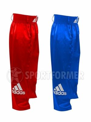 Штаны кикбоксинг Adidas