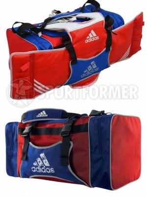 Сумка Adidas TKD Body Protector
