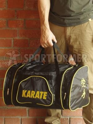 Сумка Каратэ Karate