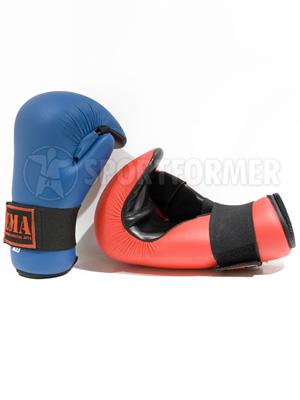 Перчатки для Тхэквондо ITF EMA