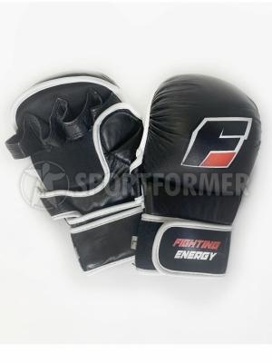 Перчатки тренировочные MMA Fighting Energy