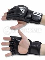 Перчатки MMA Adidas UFC Type