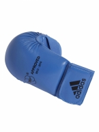 Накладки для каратэ WKF Adidas
