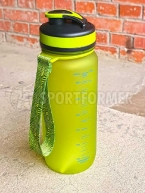 Бутылка питьевая Uzspace