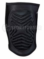 Наколенник для борьбы Adidas Wrestling Knee Pad AK100