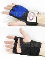 Перчатки-бинты