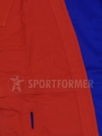 Куртка самбо двусторонняя